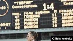 Александр Шовковский не боялся критиковать тренеров киевского «Динамо» и честно признался, что от игры под руководством Йожефа Сабо (на фото) удовольствия не получал
