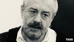Шимон Окштейн