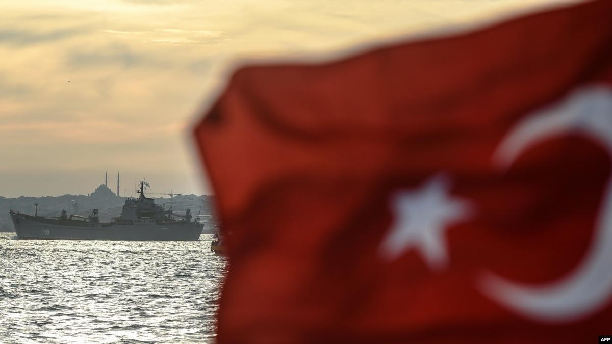 Turqia premton mbështetje për turqit e dëbuar nga Stalini