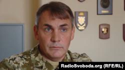 Ігор Гуськов