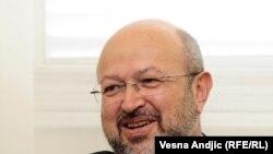 Ламберто Заниер
