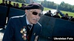 День перемоги у Львові, 9 травня 2011 року