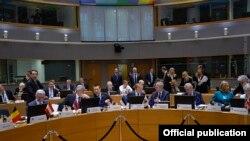 Ваша Свобода | «Східне партнерство»: яка користь для України