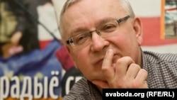 Алег Гулак