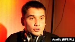 Илназ Гарипов: татар эстрадасын үзешчәннәр алып бара