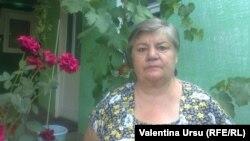 Valentina Tabac