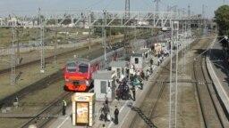 migrants videograb