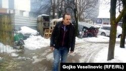 Sudska pobjeda: Željko Vulić