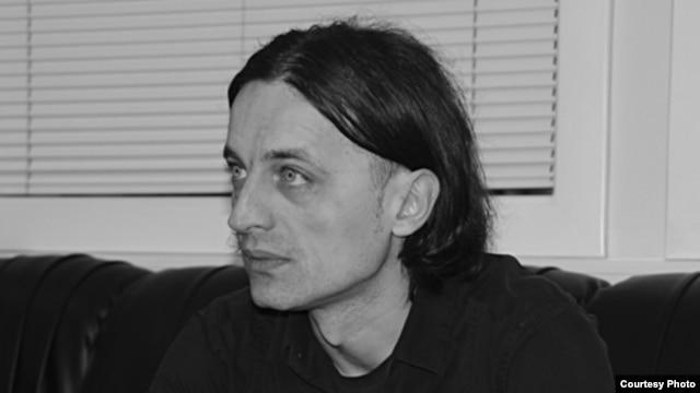 Fra Drago Bojić