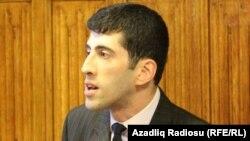 Murad Həsənli