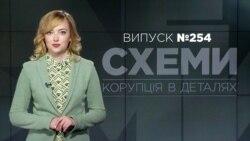 Кадри Януковича, гравці фармринку, фігуранти розслідувань: гості МОЗ в часи пандемії