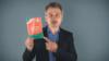 Анатоль Лябедзька ў відэа кампаніі #ДзеАдказ