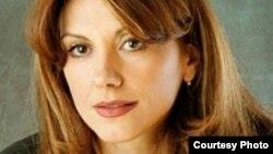 Kad izgubite ono što je najvažnije, a to je da novinar radi za ideale istine, onda se mi nalazimo, zaista u lošoj situaciji: Vesna Mališić