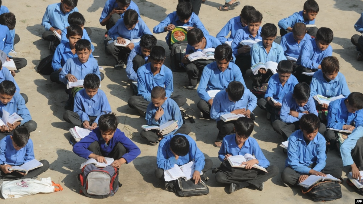 why should education made compulsory for girls Should environmental education be made compulsory in schools why tags : environmental education be made compulsory in schools share: previous post help.