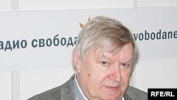 Лев Николаев, 22 мая 2006