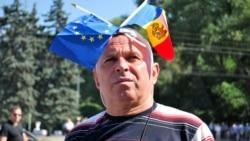 Moldova, de la istorie de succes - la stat capturat
