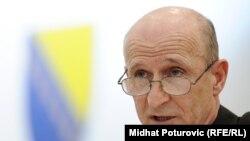 Ibrahim Progić: Situacija sa vakcinama će svakako uticati na smanjenje ugleda Evropske unije i generalno Zapada.
