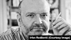 Zoran Ivančić