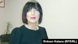 Očekujemo potpisivanje Opšteg kolektivnog ugovora do 20. maja: Ranka Mišić