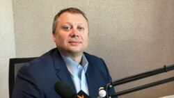 Interviul dimineții: cu Vadim Brînzan