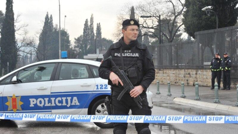 Crna Gora u borbi protiv nasilnog ekstremizma