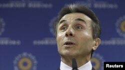 Злополучной истории с гражданством Иванишвили, похоже, приходит конец