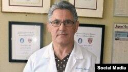 Хасан Баиев