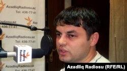 Ruslan Məmmədli