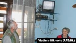 Meštani sela Boljkovac dobili TV signal nakon 35 godina