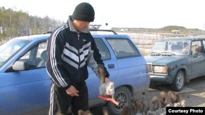 Ақшаға арналған Украина ойын автоматтары