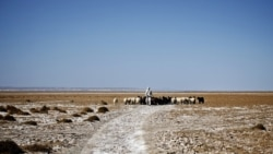 بحران آب؛ ایران بر لبه «روز آخر»