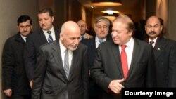 انتظار میرود اشرف غنی، نواز شریف و دهها رهبر کشور های مختلف نیز درین اجلاس اشتراک کنند.