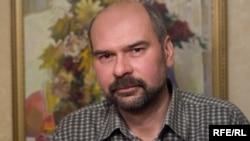 Ігар Марачкін