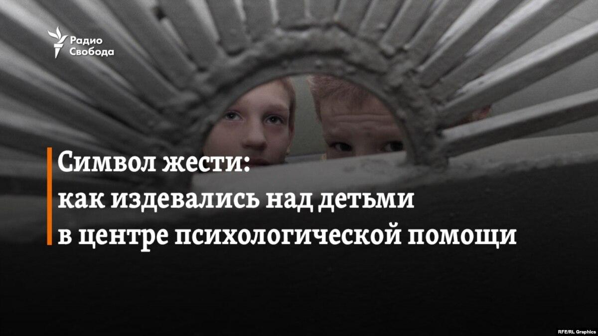 svoboden-kogda-muzhik-snyal-trusi