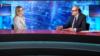 Մանե Թանդիլյանը տնտեսական «գործուն, էֆեկտիվ և կոնկրետ գործողություններ» է ակնկալում