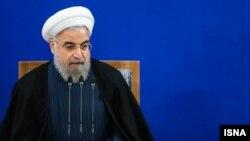 حسن روحانی میگوید که سهلانگاری در دولتهای گذشته در جای خود بررسی شده و به مردم توضیح داده خواهد شد.