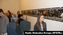 Detalj sa izložbe, foto: Vladimir Nikitović
