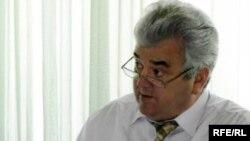 Anatol Plugaru