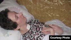 ГIалгIайчоь – Бопхоева Заира, 3 шо кхоччуш лаьтта комехь йолу, Сипсо-ГIала