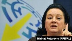 Svetlana Cenić