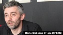 Sredstva ekskluzivno dodjeljivana po etničkom kriteriju: Nihad Kreševljaković