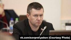 Arkady Vasilyev,