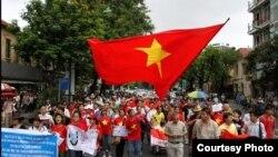 Vietnam, foto nga arkivi