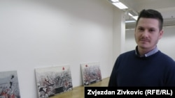 Tomislav Zovko