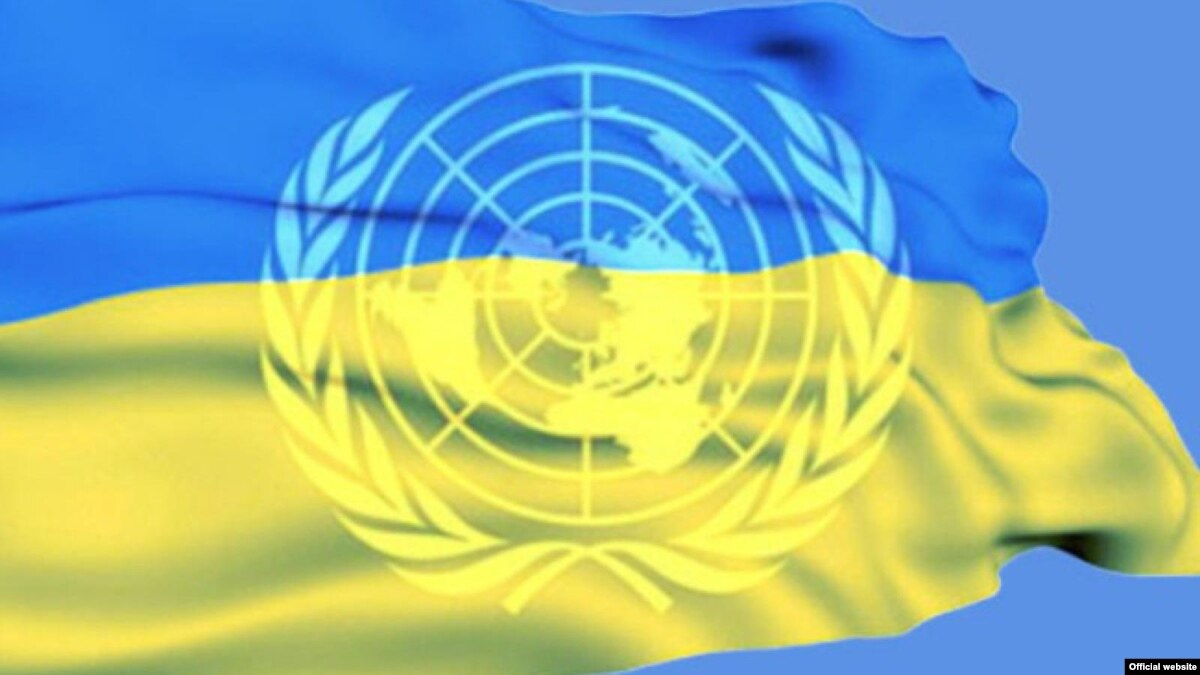 З листопада 2018-го до лютого 2019 в Україні зафіксовано 315 порушень прав людини – ООН