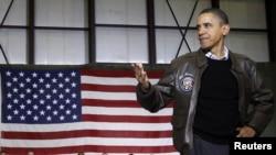 Барак Обама, 3 декабр, Багром базаси, Афғонистон