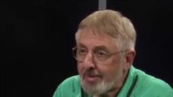 Vladimir Socor în dialog cu Valentina Ursu