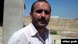 Fuad Əliyev