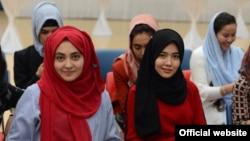 Выделенные Европейским союзом и Программой развития ООН образовательные гранты позволяли афганским девушкам учиться в Казахстане, Узбекистане и Кыргызстане. Иллюстративное фото