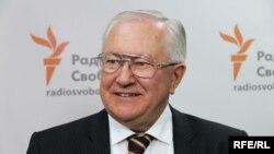 Борис Тарасюк, народний депутат, екс-міністр закордонних справ України